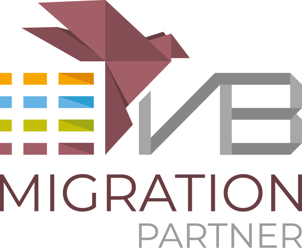 VB Migration Partner