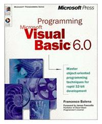 visual foxpro programming basics pdf