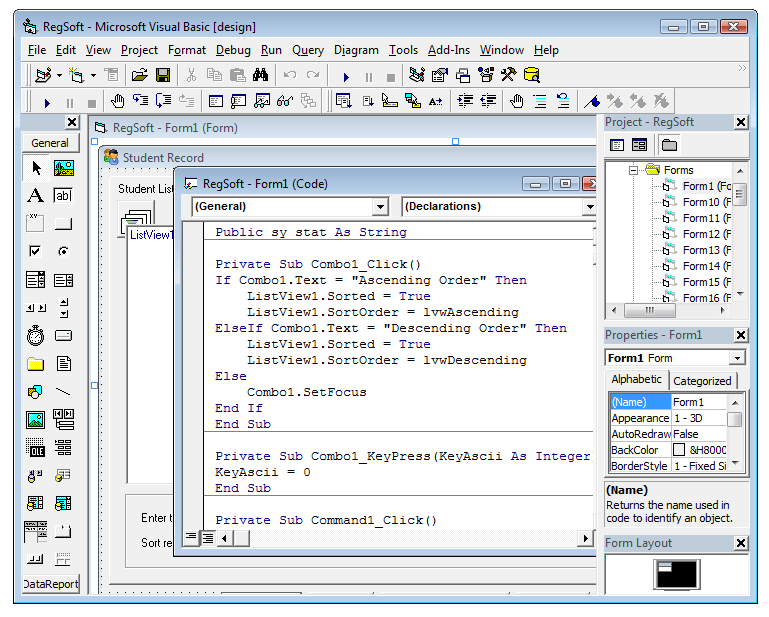 visual basic espanol descarga: