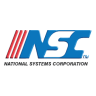 logo_nsc