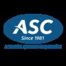 logo_asc