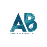 logo_ab-engineering