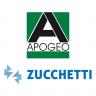logo_apogeo-zucchetti