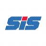 logo_sis-informatik