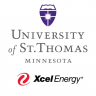 logo_xcel-energy_university-of-st-thomas