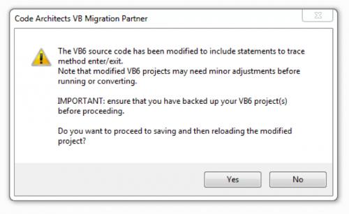 vbmigration_trace-match_02